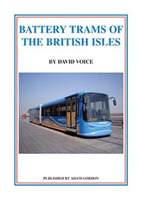 Battery Trams of the British Isles rgb