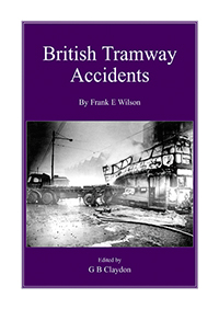 British Tramway Accidents rgb