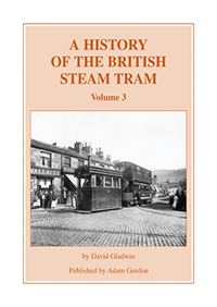 History of the British Steam Tram V3 rgb