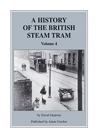 History of the British Steam Tram V4 rgb