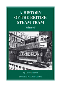 History of the British Steam Tram V5 rgb