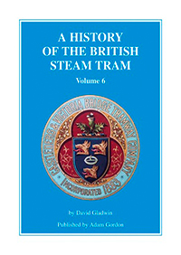 History of the British Steam Tram V6 rgb