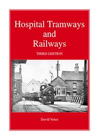 Hospital Tramways & Railways V3 rgb