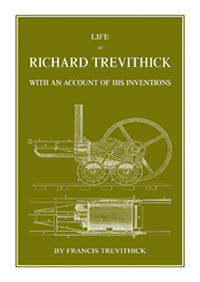 Life of Richard Trevithick rgb