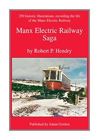 Manx Electric Railway Saga rgb