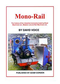 Mono-Rail cmyk