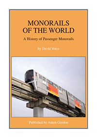 Monorails of the World rgb