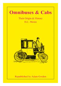 Omnibuses & Cabs rgb