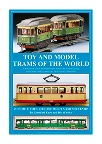 Toy & Model Trams V1 rgb