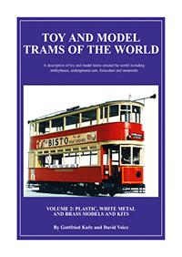 Toy & Model Trams V2 rgb