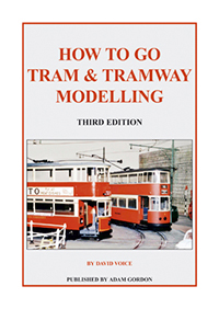 Tram & Tramway Modelling 3ed rgb