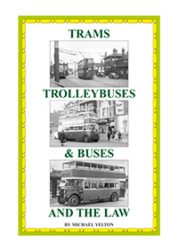 Trams Buses and the Law rgb