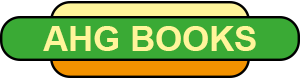 AHGBooks