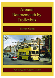 bournemouth-cover-web