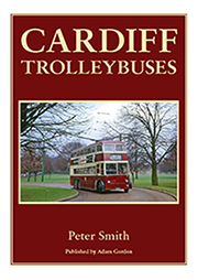 cardiff-cover-web1